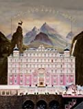 Best Hôtels à Budapest - THE GRAND BUDAPEST HOTEL – Imported Movie Wall Review
