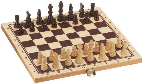 Weible-150202-Longfield-SchachDameBackgammon