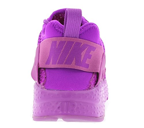 Nike W Air Huarache Run Ultra Br, Sneaker Donna Morado (Hyper Violet / Hyper Violet)