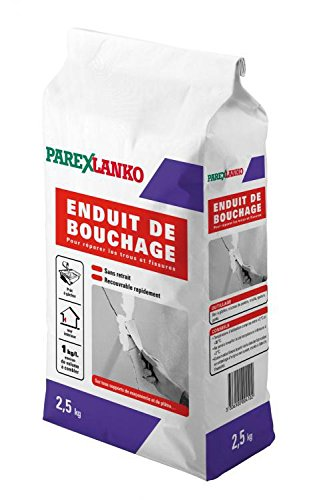 parexgroup-2794-enduit-de-bouchage-25-kg