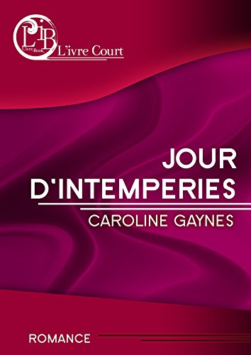 jour-dintempries