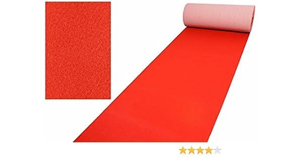Roter teppich  Roter Teppich VIP Läufer Event Teppich Premierenteppich ...
