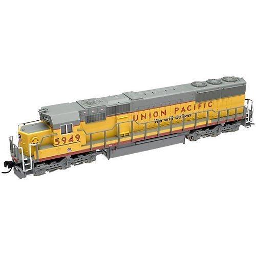 escala-n-atlas-locomotora-disel-sd60-union-pacific