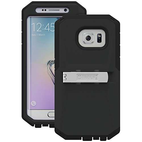 trident-kn-ssgs6e-bk000-kraken-ams-slim-lightweight-case-cover-for-samsung-galaxy-s6-edge-smartphone