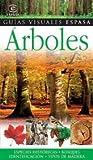Árboles (Guias Visuales Espasa)