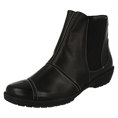 suave-damen-chelsea-boots-schwarz-schwarz-grosse-40