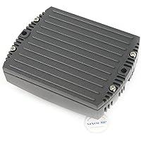 SINOCMP E3002023-20 Excavator - Panel controlador para EPEC E3002023-20