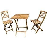 Suchergebnis Auf Amazonde Für Outdoor Tischgruppe Garten