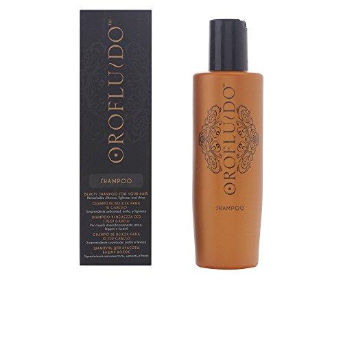 Orofluido Orofluido Champú 200 ml
