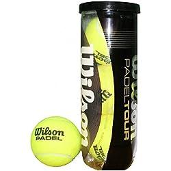 Wilson - Pelotas de pádel
