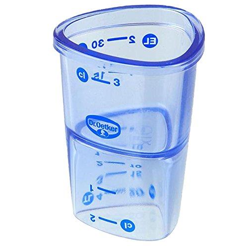 dr-oetker-1489-verre-gradue-plastique-transparent-2-x-2-x-3-cm-4-cl