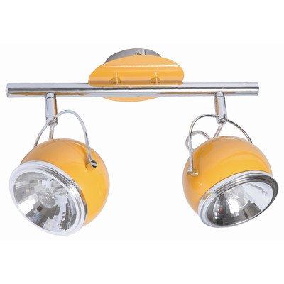 de-sign-lights-lampara-de-pared-lodi-metalico