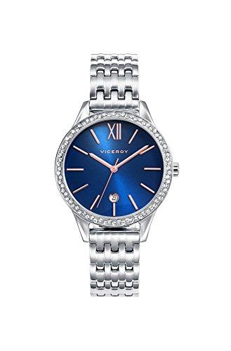 Reloj Viceroy para Mujer 471102-33