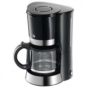 wmf 3 filterkaffemaschine k che haushalt. Black Bedroom Furniture Sets. Home Design Ideas