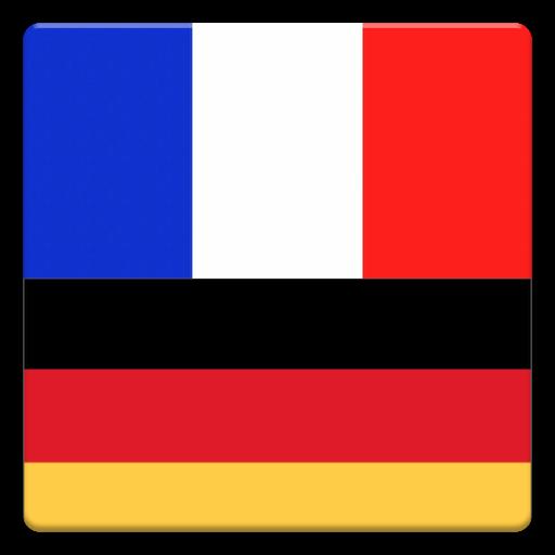 Französisch Deutsch Wörterbuch Offline