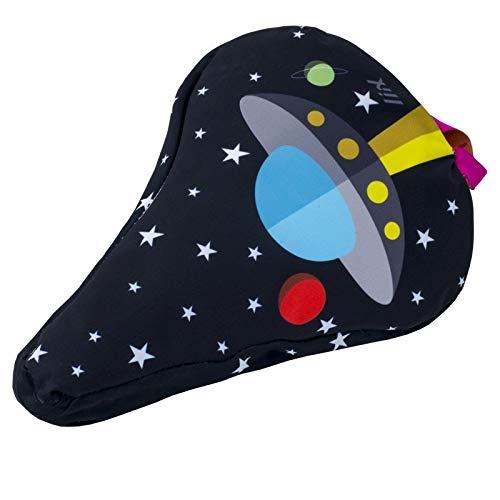 Liix Kids' Sattelbezug UFO