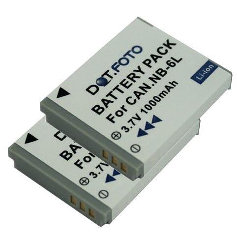 2-x-dotfoto-batterie-de-qualite-pour-canon-nb-6l-nb-6lh-37v-1000mah-garantie-de-2-ans-canon-digital-