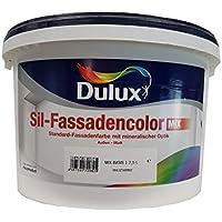suchergebnis auf f r brillux fassadenfarbe nicht verf gbare artikel einschlie en. Black Bedroom Furniture Sets. Home Design Ideas