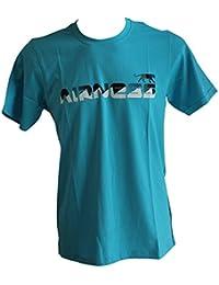 Airness - Tee-Shirts - tee-shirt hrukka