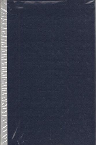 Dizionario enciclopedico universale della musica e dei musicisti. (4 volumi)