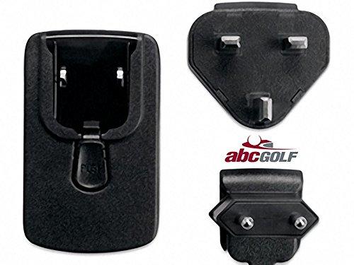 Garmin International AC Adapter USB Charger Plug Power Supply for Approach, Forerunner, Vi...