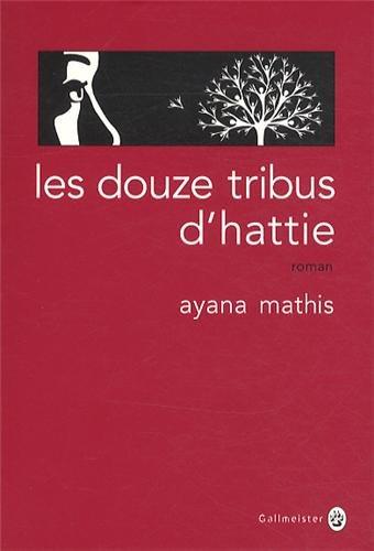 """<a href=""""/node/4256"""">Les douze tribus d'Hattie</a>"""