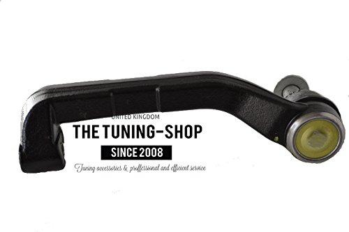 Sterring Spurstangenkopf es800431BAW vorne außen rechts Modelle AWD (Awd Charger Dodge)