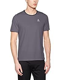 Odlo S/S Crew Neck George T-shirt