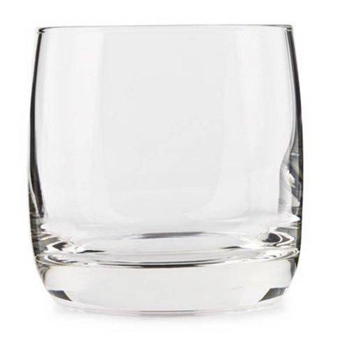 la-maison-glass-mixer-tumblers-4-pack