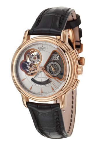 zenith-chronomaster-offenes-zifferblatt-grosse-datumsanzeige-herren-armbanduhr-automatik-18-0240-403