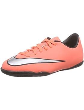 Nike Jungen Mercurial Victory V Ic Fußballschuhe