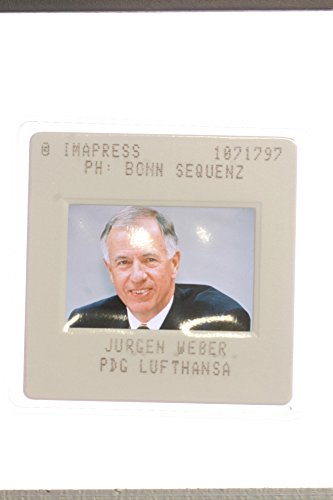 slides-photo-of-jurgen-weber-chairman-ceo-of-deutsche-lufthansa-airline