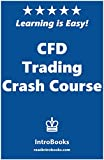 CFD Trading Crash Course (English Edition)