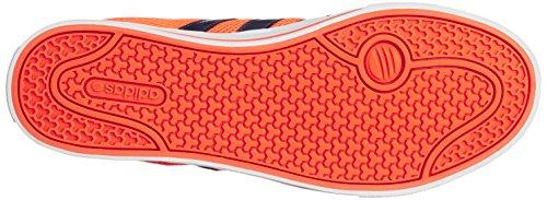 adidas - Daily Bind, - Uomo arancione / nero