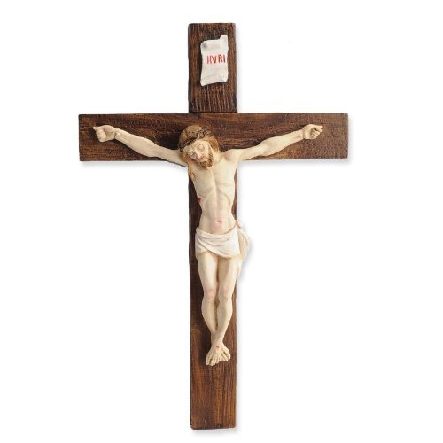 vatican-observatory-foundation-from-gregg-gift-for-enesco-crucifix-wall-decor-11-1-4-inch