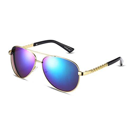 popular-sunglasses-yjmh045-2-gli-ultimi-occhiali-da-sole-stile-caldo