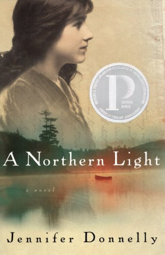 A Northern Light (English Edition)