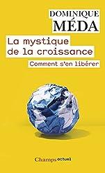 La Mystique de la Croissance