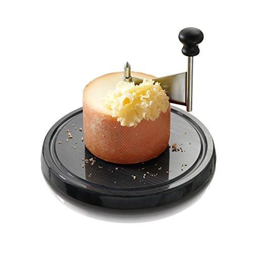 BOSKA 850520Monaco Friseur Käse Marmor