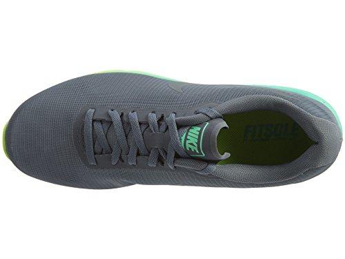 Nike 719916-012, Chaussures De Course Sur Sentier Pour Femme Gris