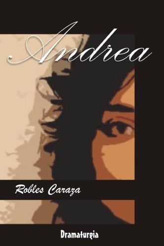 Andrea por Robles Caraza