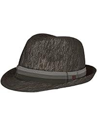 Cap Men Billabong Stroll Hat