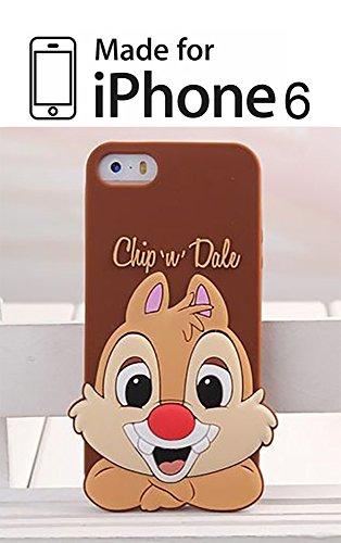 housse-de-couverture-de-silicone-disney-tictac-coque-etui-3d-skin-cover-pour-apple-iphone-6-6s