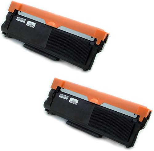 Preisvergleich Produktbild 2 PREMIUM Toner kompatibel für Dell E310DW, E514DW, E515DW, E515DN | 593-BBLH PVTHG 2.600 Seiten