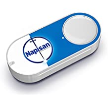 Napisan Dash Button