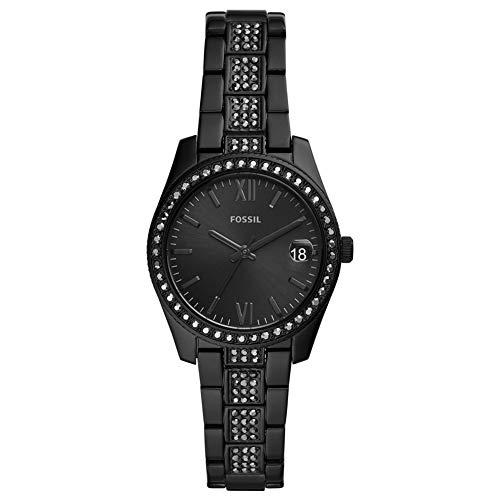 Fossil ES4508 Reloj de Damas