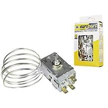 Universal Thermostat Servicethermostat Kühlschrank Atea A13-1000 Europart Nr 3