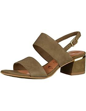 Tamaris 1-28026-30 Damen Sandale