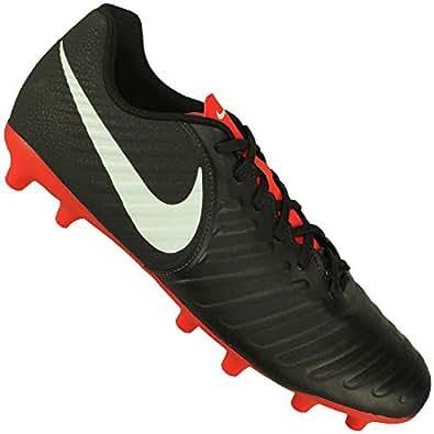 more photos 4901b 9473f Nike Legend 7 Club Fg Scarpe da Ginnastica Basse Uomo  MainApps  Amazon.it   Scarpe e borse