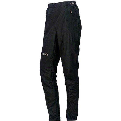 swix-universal-trousers-women-black-black-l